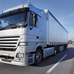 Kritik an Scania-Plänen von VW