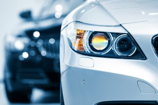 BMW und Toyota verstärken Zusammenarbeit