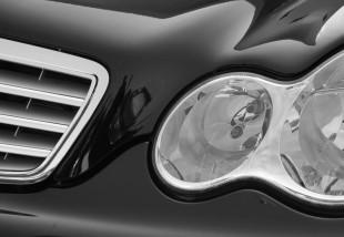 Daimler unter Druck