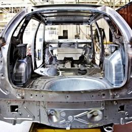 Focus: Volkswagen an Alfa Romeo interessiert
