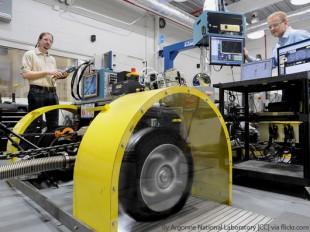 Leiharbeit: Betriebsrat macht Daimler Druck