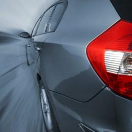 Audi verkauft 2012 in China erstmals mehr als 400.000 Autos