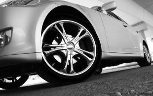 Opel im Aufwind
