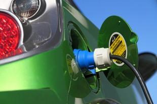 """Jaguar Land Rover will """"Green Tech""""-Engagement ausweiten"""