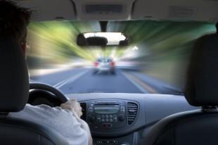 Studie: Automobilmarkt in Westeuropa leidet