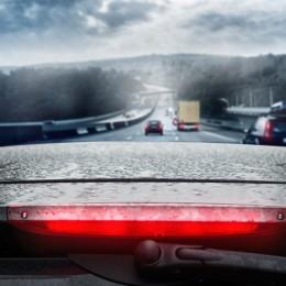 Selbstfahrende Autos: Continental sieht enormes Zukunftspotenzial