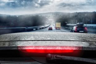 Europäische Autoindustrie in Absatzkrise