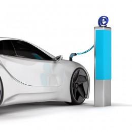 Siemens gibt Geschäft mit Elektroauto-Ladesäulen auf