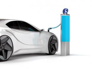 Hype ums Elektroauto ist tot