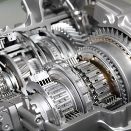 GM forciert Verkauf seines französischen Getriebewerks