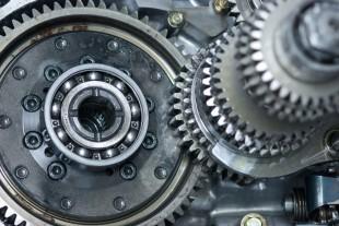 NXP und Delphi Automotive verzahnen sich