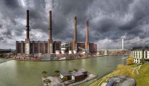 Diskussion um CO2-Grenzwerte geht in neue Runde