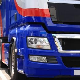 Volvo mit neuem Großaktionär