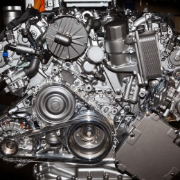 VW übernimmt bei MAN das Ruder