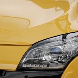 Renault mit dickem Umsatzminus
