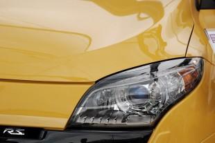 Mehr Jobs: Renault stemmt sich gegen Krise