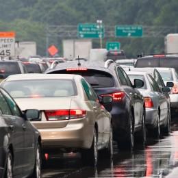 Deutsche Autobauer in USA auf  Wachstumskurs