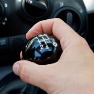 Volkswagen will Einsparungen vornehmen