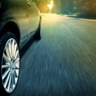 Audi mit ungestümem Wachstum