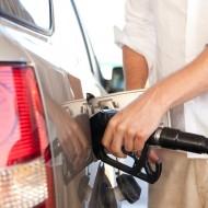 US-Kunden entdecken Diesel-Antrieb