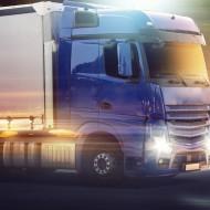 Volvo schaltet mit neuer Markenstrategie auf Angriff