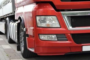 Volvo tritt auf die Bremse