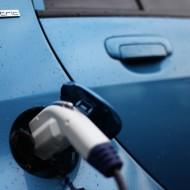 BMW lüftet Geheimnisse um Elektroauto