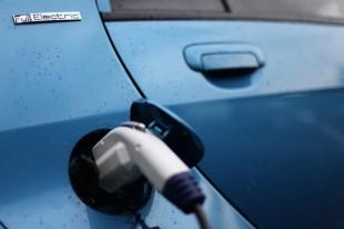 Keine Elektroautos von Audi