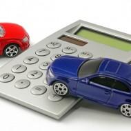 Opel bietet Kunden wieder eigene Finanzierung